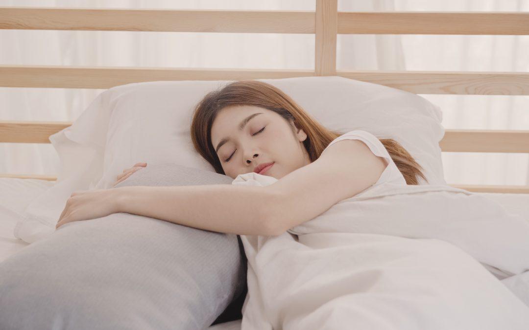 Czym jest materac ortopedyczny? Kto powinien wybrać materac ortopedyczny do spania?